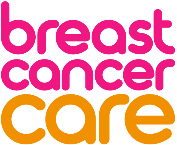 Breast Cancer Patient Information