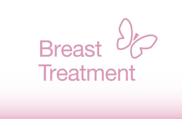 Breast Intra-Operative Radiotherapy