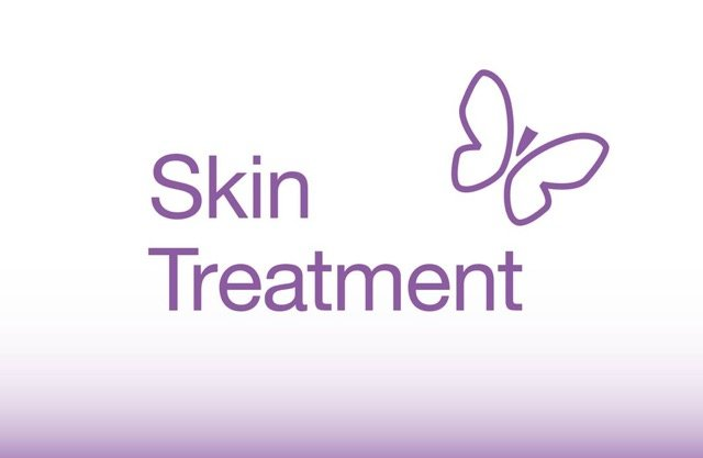 Skin Radiotherapy