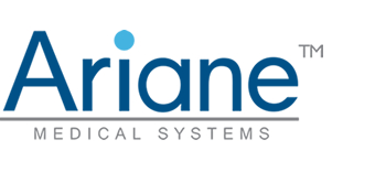 Ariane Medical Systems