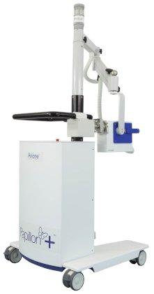 Papillon+ X-ray Generator